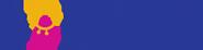 bbsrc_logo