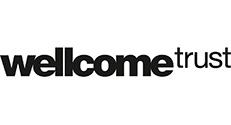 wellcometrust-26403