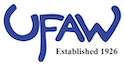 UFAW - Universities Federation for Animal Welfare
